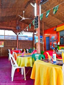 deshaies - restaurant colombo