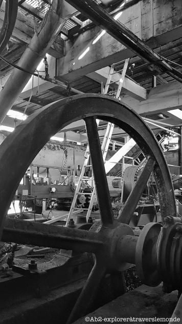 distillerie longeteau - entreprise