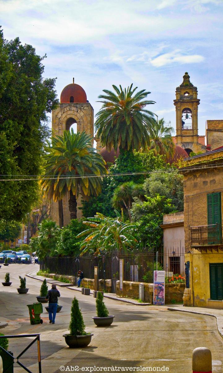Église Saint-Jean des Ermites
