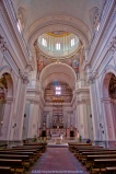 San Frediano in Cestello - intérieur