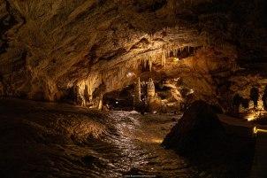 Grotte de Lidva - intérieur 4
